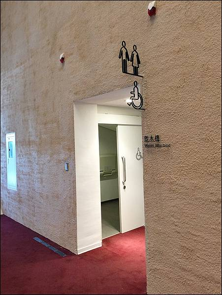 歌劇院 031.jpg