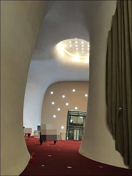 歌劇院 033.jpg