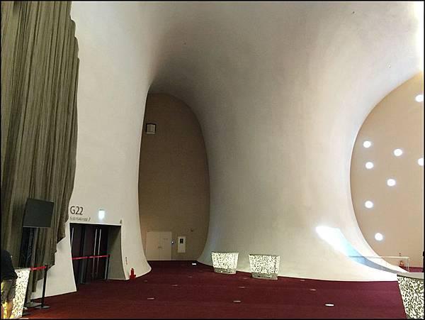 歌劇院 034.jpg