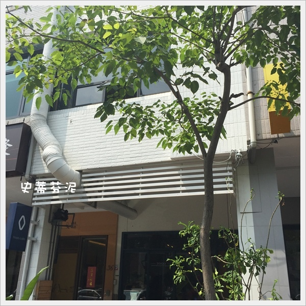 hoyo cafe 029.jpg