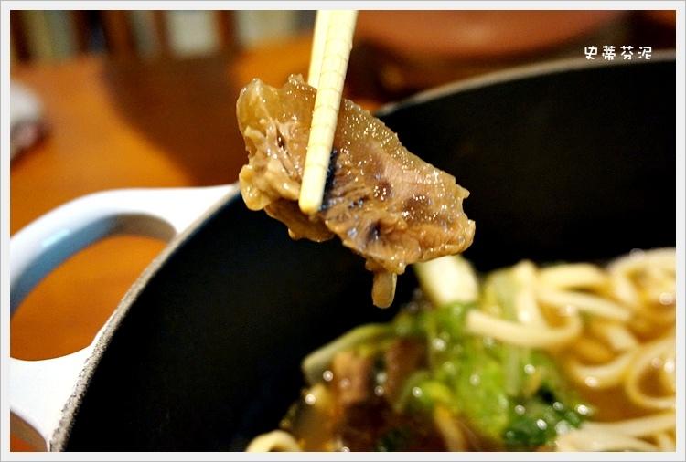 牛肉麵8.JPG