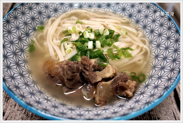 牛肉麵11.JPG