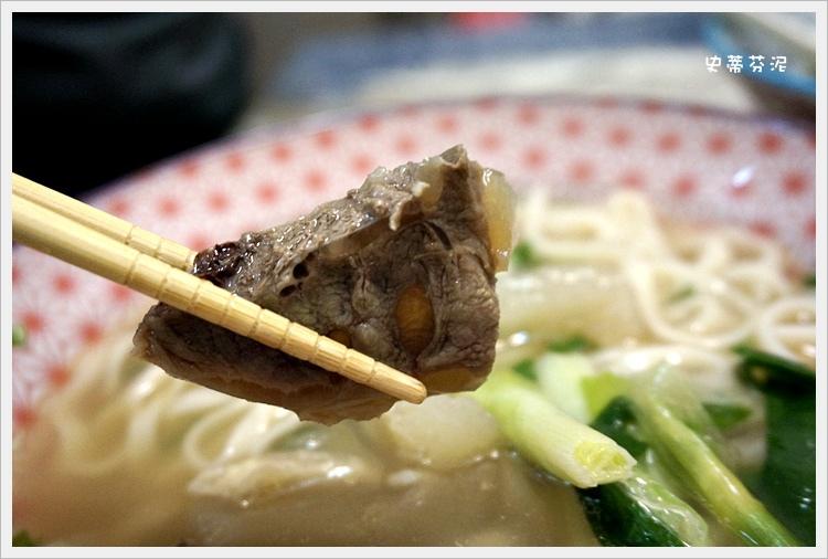 牛肉麵13.JPG