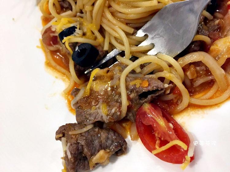 米羅義式廚房4.jpg