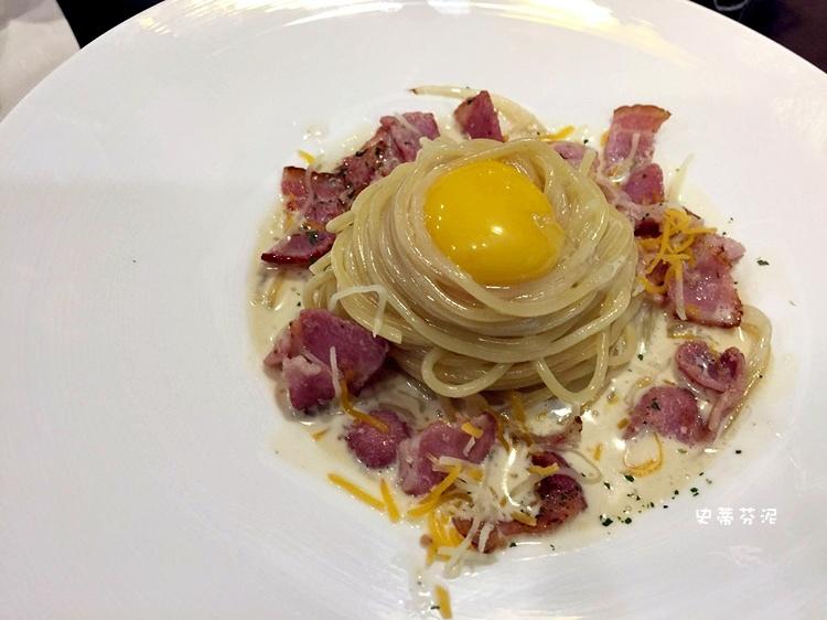 米羅義式廚房11.jpg