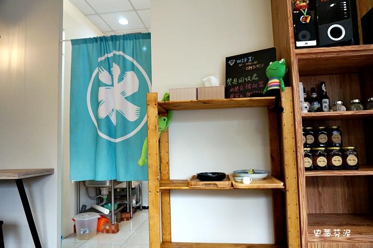 老橋冰菓室11.JPG