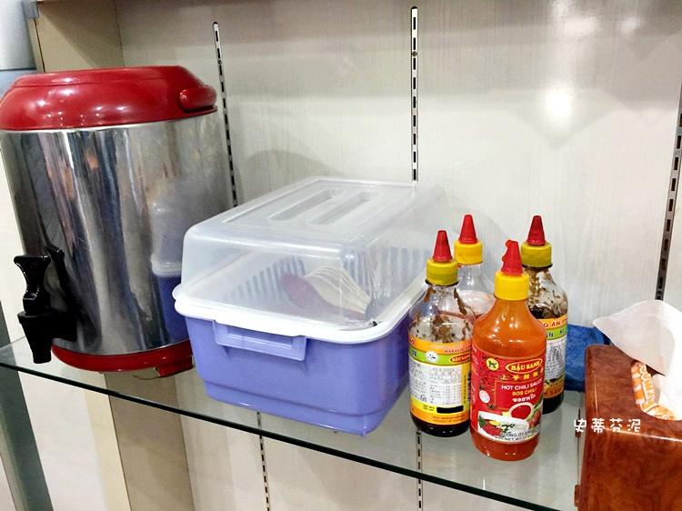 紅記台越廚房1.jpg