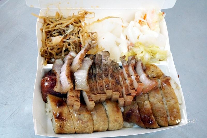 胖子修花生大腸8.JPG