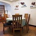 米羅義式廚房5.jpg