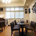 米羅義式廚房二樓1.jpg