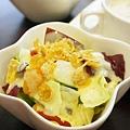 米羅義式廚房沙拉.jpg