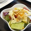 米羅義式廚房沙拉2.jpg