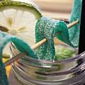 米羅義式廚房氣泡水.jpg