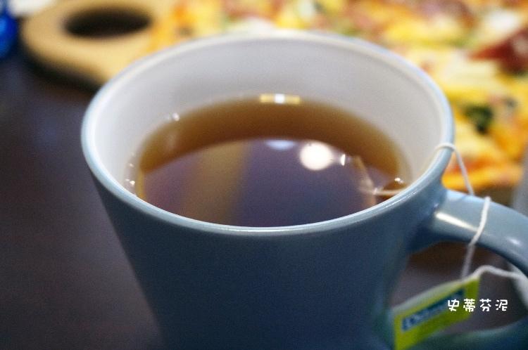 米羅義式廚房茶.jpg