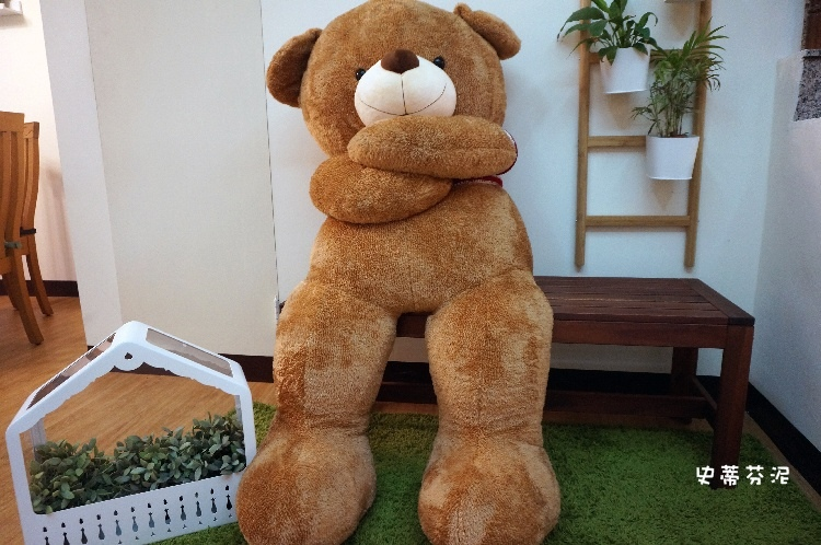 米羅義式廚房熊.jpg