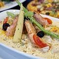 米羅義式廚房燉飯.jpg