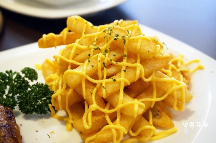 米羅義式廚房薯條.jpg