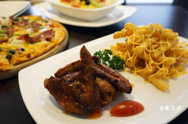 米羅義式廚房-雞翅.jpg