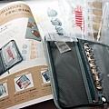 日雜護照夾 (2).JPG