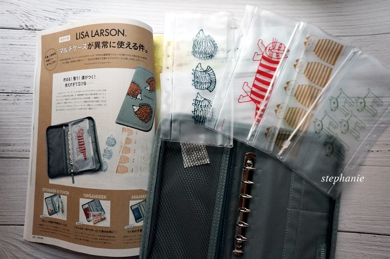日雜護照夾 (3).JPG