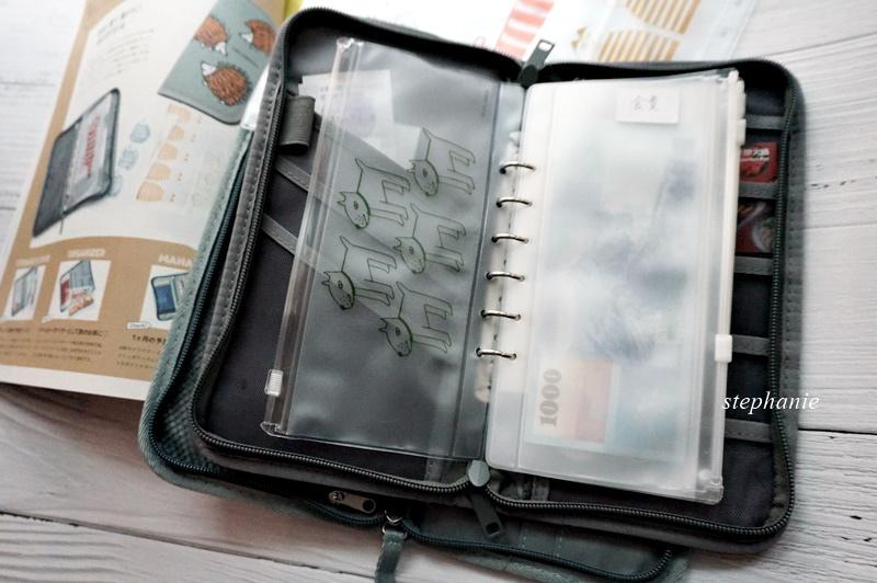 日雜護照夾.JPG