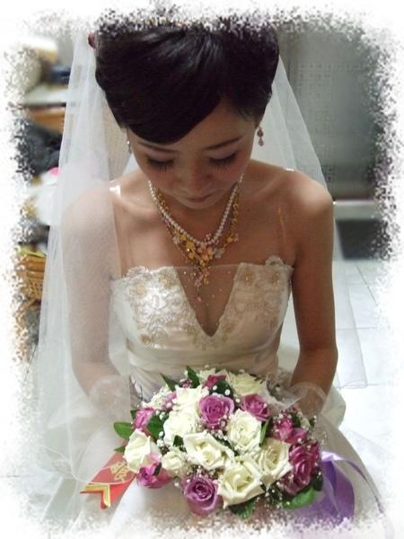 蜜月婚禮 285.jpg