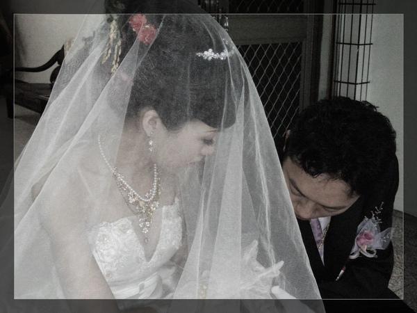 蜜月婚禮 299.jpg