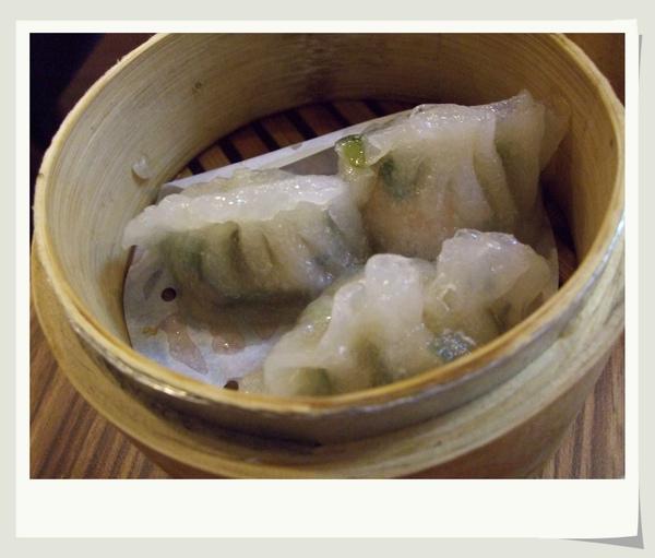 鮮蝦酒菜餃.jpg