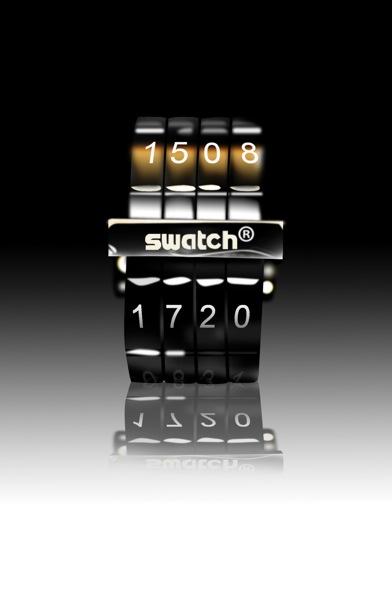 swatch1.jpg
