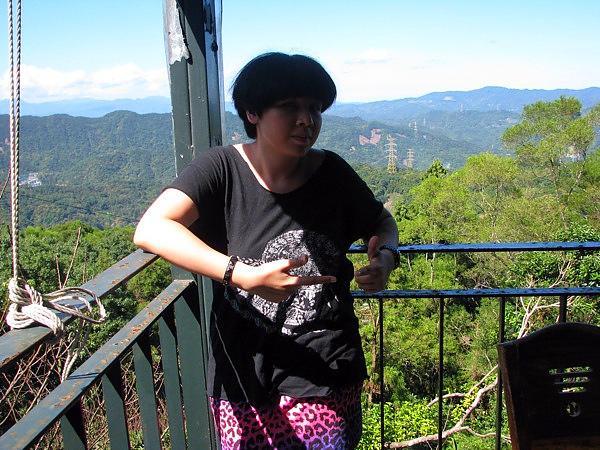 Rocker Lu Lu