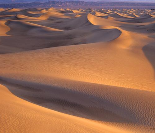 Sand Dunes  -46 -ep-(2)