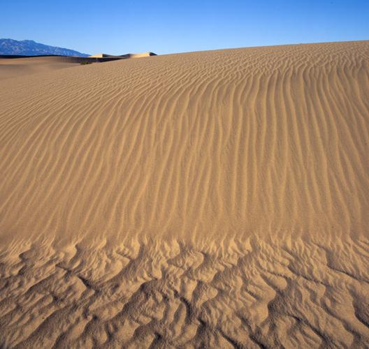 Sand Dunes -11a