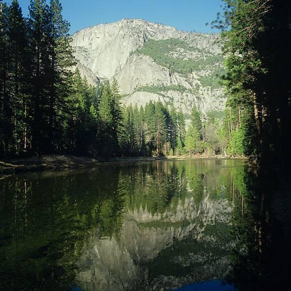 Yosemite -25