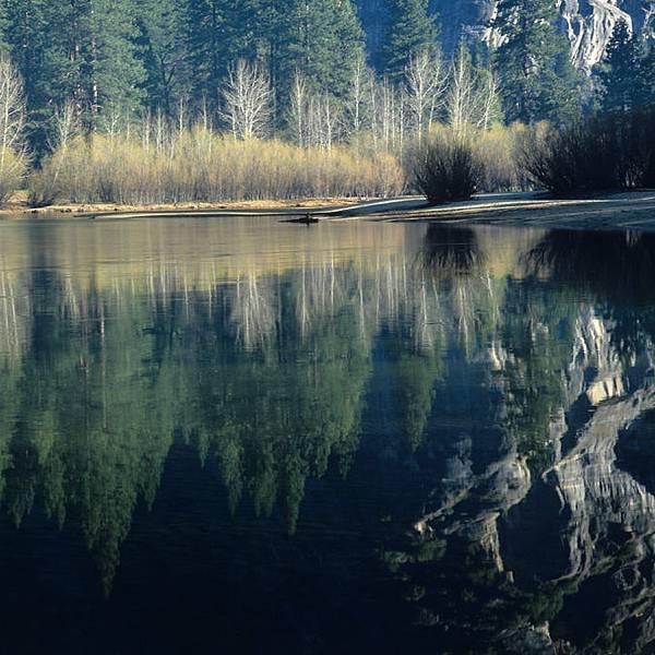 Yosemite -27