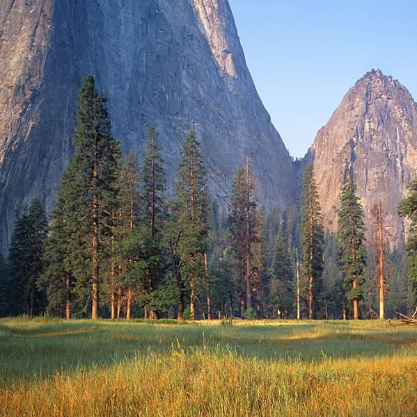 Yosemite -39