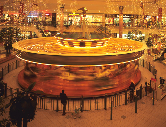 Shopping Malls -.jpg
