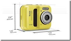 0900688a80e9455c_EKN037421_SPORT_C123_yellow_dim_645x370