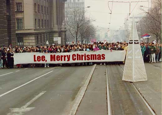 LEE!! 我們愛你~!!