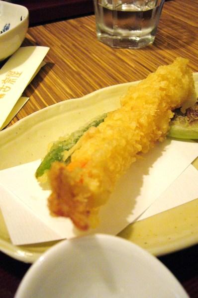 Konaya_09.JPG