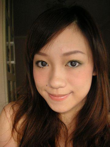 PICT5669.JPG