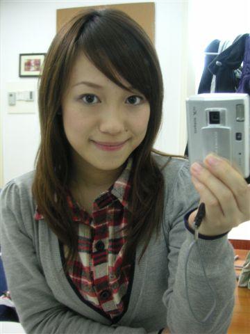 PICT6906.JPG