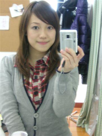PICT6909.JPG