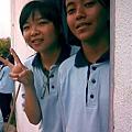 yipi BongHui and Azie