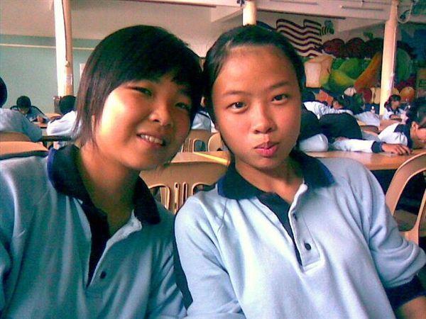 xiaobaobao...miss you!!!