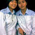 BongHui and Azie