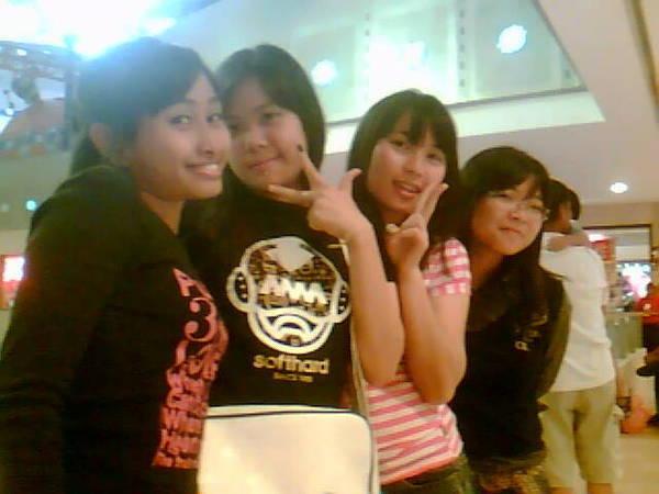 friendship forever!!!