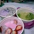 aiyoyo~nice la!!!buy from Kajang's Pasar Malam