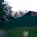welcome to wirawati's dorm....but no wiras allowed!!!