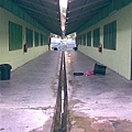 wirawati's dorm