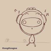 no music no life !!!
